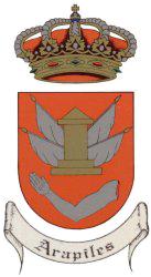 Arapiles C.F.