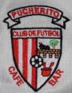 Bar Pucherito