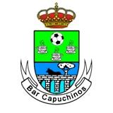 Bar Capuchinos