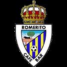 Bar Romerito CF.