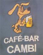 Bar Cambi