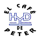 Café de Peter HyD.