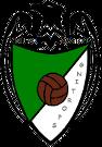 Sporting Nuevo Amatos